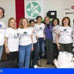 CCOO y UGT se oponen a la Asociación de Kellys Unión Tenerife (Camareras de Piso)