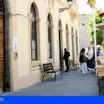 CC de Adeje advierte de posibles irregularidades en el pago de facturas por servicios prestados sin contrato