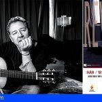 Revólver celebra en Arona los 25 años de su álbum 'Básico' tras llenar en Madrid