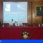 Gran Canaria anuncia la salida de ayudas para instalar placas fotovoltaicas en viviendas y empresas