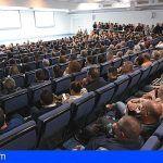 Convención Nacional de cargos públicos de Coalición Canaria