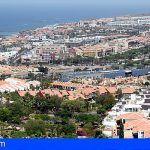 Adeje es el municipio con el precio de la vivienda en alquiler más elevado de Canarias