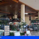 El TSJ declara nulo, acuerdo por discriminación por razón de sexo en tres hoteles del Sur de Tenerife