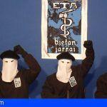 La petición de perdón de ETA va a servir para dejar impunes a los asesinos