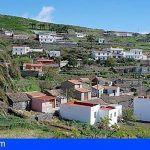 El Cabildo de La Gomera adjudica las obras del filtro verde de El Cercado