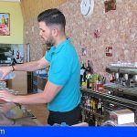 El 80% del empleo que se crea en Canarias lo generan las empresas familiares