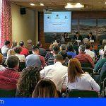 Arona avanza en la transformación del municipio hacia un destino turístico inteligente