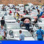 Se acerca la Feria de vehículos de ocasión de Avis Canarias