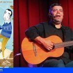 Santiago del Teide celebra este fin de semana la IV edición de la Fiesta de la Palabra