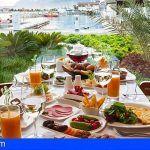 Canarias fuera de la lista de las diez mejores ciudades de turismo gastronómico de TripAdvisor