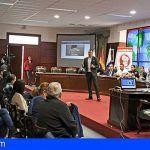 ODIC organiza el I Congreso de Violencia Digital de Canarias