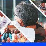 Tenerife acoge un encuentro mundial que abordará la diferencia cultural como oportunidad para la convivencia