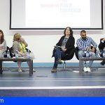 Intercultural Cities promovido por el Consejo de Europa visita mañana El Fraile