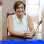 Servicios Sociales Granadilla abre el plazo para solicitar ayudas para personas mayores y dependientes