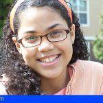 Campaña de revisión preventiva y gafas gratuitas para menores de familias sin recursos