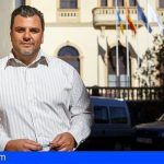 CC de Adeje no ve necesario la creación de una nueva empresa municipal