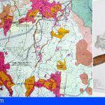 Arona adjudica provisionalmente la revisión del PGO y pone fin a 25 años de incertidumbre urbanística