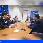 Pedirán en el Parlamento Europeo la suspensión de las elecciones del 20 de mayo en Venezuela