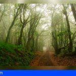 La revista 'Viajar' destaca la naturaleza y el eterno verano de La Gomera en su edición de mayo
