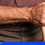 UGT Canarias insta a NC y CC que dé respuesta a la preocupación de los pensionistas de las Islas
