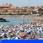 Campaña de Tenerife con el turoperador  TUI Alemania alcanzará a 7.500 agencias de viajes