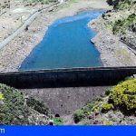 Adjudicado el trasvase entre Garandúe y la presa de La Quintana en La Gomera
