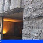 El Gobierno publica la convocatoria de 422 plazas de todos los Cuerpos y Escalas de la Administración autonómica