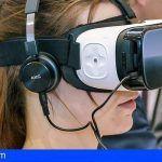 """Museo Virtual Mundial"""