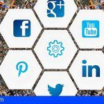 Alcaldes online, comunicación digital