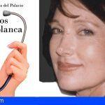 «Relatos de bata blanca» se presenta en Santa Cruz