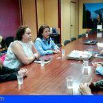 Ashotel analiza con Kellys Unión Tenerife las principales demandas de las camareras de piso