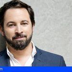 Juan Santana | Razones Sinceras del porqué votaré a Vox y Punto Pelota