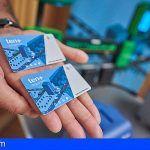 El Cabildo recibe casi 12.000 solicitudes de la tarjeta 'tenmás' en apenas una semana