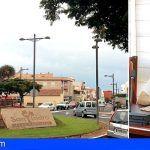 Granadilla pone en marcha el plan de dinamización de las Zonas Comerciales Abiertas