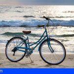 La Gomera ultima el proyecto para fomentar el cicloturismo en la Isla