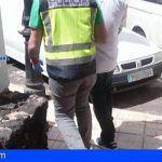 Liberan en Lanzarote a tres menores de edad obligadas a consumir drogas para prostituirse
