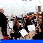Una nueva edición de Primavera Musical arranca este viernes en La Gomera