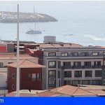 Canarias una de las comunidades más asequibles en alquileres vacacionales durante el verano