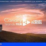 Canarias regresa a Cannes para promocionar sus ventajas como escenario de rodajes