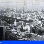 Las Palmas con 15.000 habitantes, el albor de Triana y la creación del Cabildo