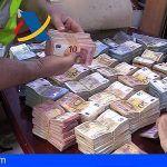 Destapado un fraude de 7.000.000 € mediante la comercialización de productos electrónicos Chinos