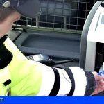 Política Territorial dota de equipamiento tecnológico a las policías locales de Canarias