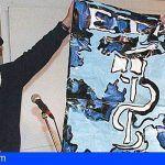 ETA no se disuelve, a ETA la hemos derrotado los Guardias Civiles y los Policias
