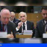 El Parlamento Europeo debata sobre la situación en Venezuela ante las elecciones del 20 de mayo