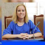 Participación Ciudadana de Granadilla cuenta por primera vez en los presupuestos con 75.000 euros