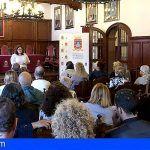 Vecinos y asociaciones de San Sebastián recrearán las Fiestas Lustrales de mediados del siglo XX