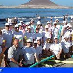 Salud Granadilla organiza la Jornada sobre fibromialgia 'La incomprensión duele'