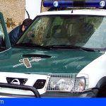 La Policía Nacional ha detenido a los tres patrones del cayuco arribado a El Hierro