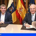 """La Caixa"" destina 15 millones de euros para programas y actividades de Obra Social"