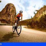 La Gomera refuerza su apuesta por la promoción cicloturista en el norte de Europa